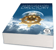 World Buddhist Directory 2012 - Coming Soon